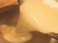 Receta de dulce de batata (Juan Sabroso)