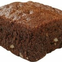 Receta de torta de papelón y coco